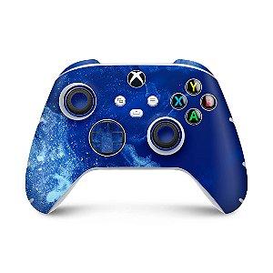 Xbox Series S X Controle Skin - Abstrato #106