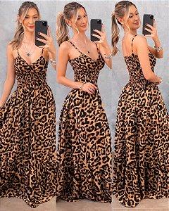 Vestido Petra