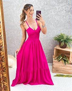 Vestido Petra 004