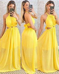 Vestido Aurias 001