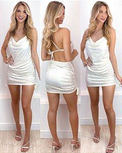 Vestido Lúmen