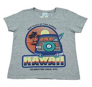 camiseta masculina malwee tamanho 2