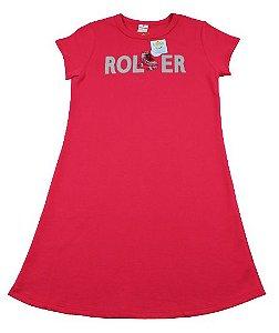 vestido roller brandili tamanho 14