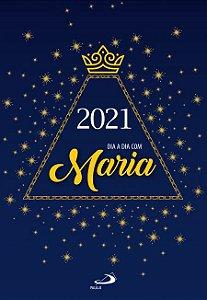 Dia a Dia com Maria 2021
