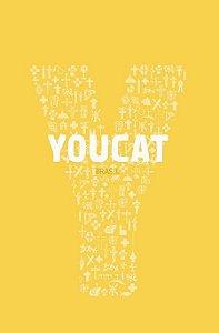 Youcat - Catecismo jovem da Igreja Católica