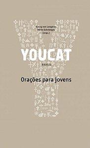 Youcat: Orações para jovens