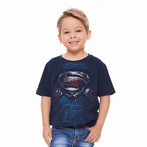 Camiseta Infantil Jesus (disponível 2, 4, 6 e 10)