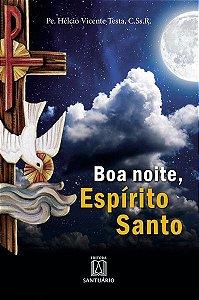 Boa noite, Espírito Santo