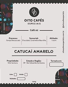 Café #2