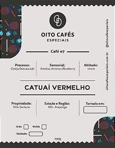 Café #7