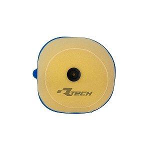 Filtro De Ar R-tech Ktm Sx 85 Husqvarna Tc 85 18-21