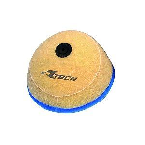 Filtro De Ar R-Tech Honda CRF 150 07-21 - R-FLTCRF15007
