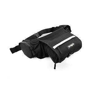 Pochete De Ferramentas Bolsa Bag Bms Racing