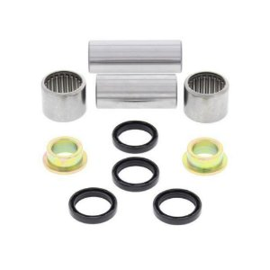 Kit Balança All Balls Cr80r Cr80rb Cr85r/rb Crf150r - 28-1019