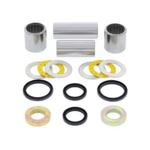 Kit Balança All Balls Crf250r 04-09 Crf250x 04-15 - 28-1127