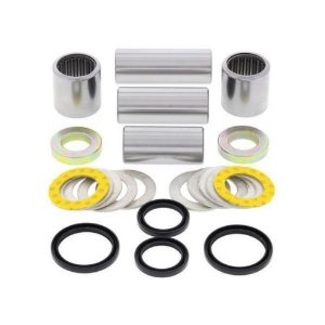 Kit Balança All Balls Honda Crf250r Crf450r Crf450x - 28-1128