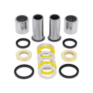 Kit Balança All Balls Klx400r Rm125 Rm250 Rmz250 - 28-1047