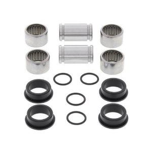 Kit Balança All Balls Sx50 Sxs50 Sx50 Mini Sx65 - 28-1129