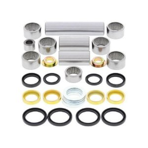 Kit Link All Balls  Yz125 Yz250 Yz250x - 27-1170