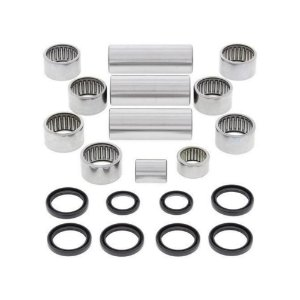 Kit Link All Balls Gas Gas Ec125 Ec200 Ec250 4t - 27-1118