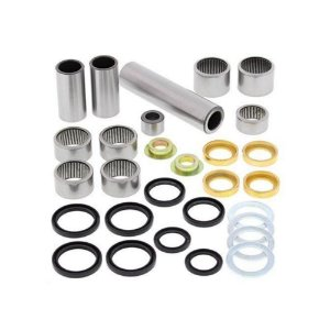 Kit Link All Balls Yamaha Yz250f 10-13 - 27-1177