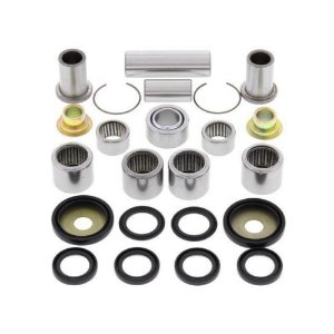 Kit Link All Balls Yamaha Yz80 93-01 Yz85 02 - 27-1058