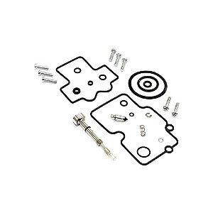 Reparo Carburador All Balls Ktm Exc450 Exc525 Sxf250 - 26-1520