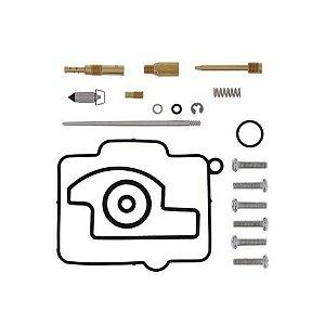 Reparo Carburador All Balls Yz250 01-18 Yz250x 16-18 - 26-1205