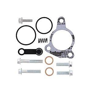 Reparo Embreagem Inferior All Balls Exc450 Xcw450 - 18-6005
