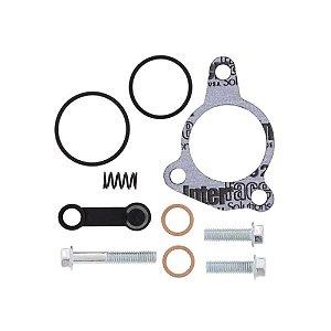 Reparo Embreagem Inferior All Balls Sxf250 Xcf250 - 18-6002