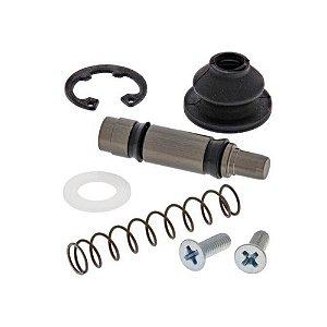 Reparo Embreagem Superior All Balls Sx65 Sx85 Sx105 - 18-4004