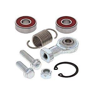 Reparo Pedal Freio Traseiro All Balls Exc125 Exc250 - 18-2002