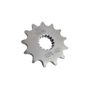 Pinhão Bms Ktm Ironrocket 13 Dentes - 48084