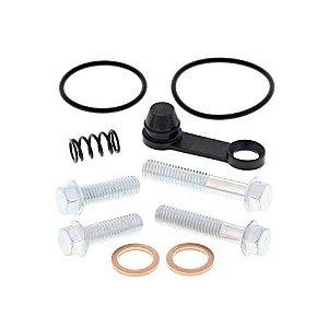 Reparo Embreagem Inferior Sx 250 Xc Xcw All Balls - 18-6000