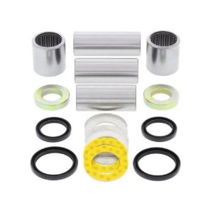 Kit Balança All Balls Honda Cr250r Crf450r - 28-1037
