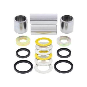 Kit Balança All Balls Honda Cr125r 02-07 - 28-1040