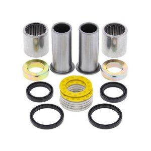 Kit Balança All Balls Kx125 99-05 Kx250 99-07 - 28-1044