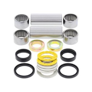 Kit Balança All Balls Yz125 Wr250f Yz250 Yz250f - 28-1073