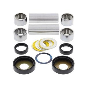 Kit Balança All Balls Yz125 Wr250 Yz250 - 28-1078