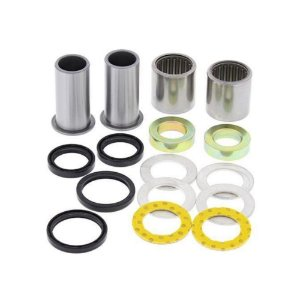 Kit Balança All Balls Kx250f 04-05 Rmz250 04-06 - 28-1115