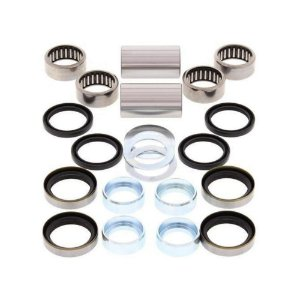 Kit Balança All Balls Rr300 Fe390 Fc250 Xc-w300 - 28-1125