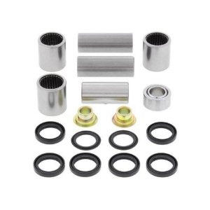 Kit Link All Balls Yamaha Wr200 92 - 27-1159