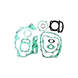 Jogo Juntas Completo Vedamotors Honda Crf230f - VS05700000001