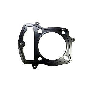 Junta De Cabeçote Vedamotors Honda Crf230 - VE05001000001