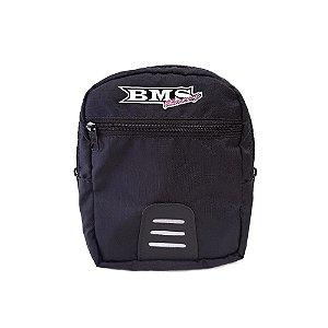 Bolsa Auxiliar Bag Xlock Bms - 48137 - Preto