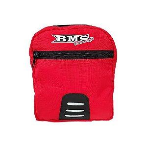 Bolsa Auxiliar Bag Xlock Bms - 48138 - Vermelho