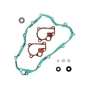 Kit Reparo Bomba D'água Winderosa Honda Cr250r 92-01 - 821259