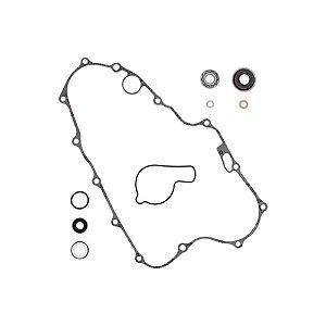 Kit Reparo Bomba D'água Winderosa Honda Crf450x 05-17 - 821276