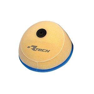 Filtro De Ar R-tech Yz125 Yz250f Rm125 Rm250 - R-FLTYZ125001