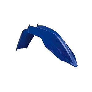 Paralama Dianteiro R-Tech Husaberg TE FE 300 - R-PAHSQAH9914